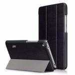 Flipové Pouzdro pro Huawei MediaPad T3 7 Black, 8596311059568