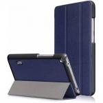 Flipové Pouzdro pro Huawei MediaPad T3 7 Blue, 8596311060922