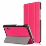 Flipové Pouzdro pro Huawei MediaPad T3 8 Pink, 8596311060953