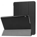 Flipové Pouzdro pro Huawei MediaPad T5 10 Black, 8596311059575