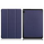 Flipové Pouzdro pro Huawei MediaPad T5 10 Blue, 8596311060960