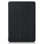 Flipové Pouzdro pro iPad Pro 10.5 Black, 8596311074271