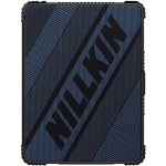 Nillkin Bumper Protective Speed Case pro iPad 9.7 2018/2017 Blue, 6902048177543
