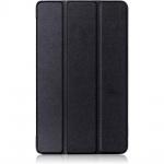 Flipové Pouzdro pro Lenovo TAB 4 10 Black, 8596311074387