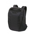 "Samsonite Proxis Biz Lapt. Back. 15,6"" Black, KA5*09002"
