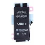 iPhone 12 mini Baterie 2227mAh Li-Ion (Bulk), 8596311145940