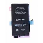 iPhone 12 Baterie 2815mAh Li-Ion (Bulk), 8596311145957