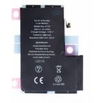iPhone 12 Pro MAX Baterie 3687mAh Li-Ion (Bulk), 8596311145971