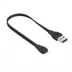 Tactical USB Nabíjecí kabel pro Fitbit Charge, 8596311085642