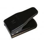 Vyřezávač na Micro + Nano SIM karty, 6928032947299