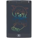 Tactical LCD Tablet na Kreslení Barevný Podklad 8,5inch, 8596311097317