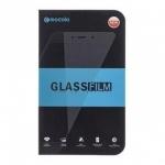 Mocolo 5D Tvrzené Sklo Black pro Honor 20 Pro, 8596311078309