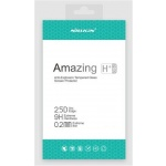 Nillkin Tvrzené Sklo 0.2mm H+ PRO 2.5D pro Huawei P40, 6902048197794
