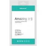 Nillkin Tvrzené Sklo 0.2mm H+ PRO 2.5D pro Huawei P40 Lite, 6902048196117