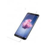 Tvrzené sklo Huawei P Smart Z, 8595680400629