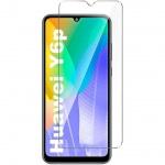 Tvrzené sklo Huawei Y6P, 8595680423352