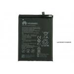 Huawei HB538378EEW Baterie 4200mAh Li-Pol (Service Pack), 8596311110825