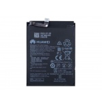 Huawei HB525777EEW Baterie 3800mAh Li-Pol (Service Pack), 8596311110818