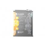 Huawei HB486586ECW Baterie 4100mAh Li-Pol (Service Pack), 8596311110801