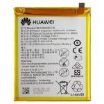 Huawei HB376883ECW Baterie 3400mAh Li-Pol (Service Pack), 8596311110597