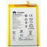 Huawei HB396693ECW Baterie 4000mAh Li-Ion (Service Pack), 8596311110580
