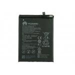 Huawei HB396689ECW Baterie 3900mAh Li-Ion (Service Pack), 8596311110566