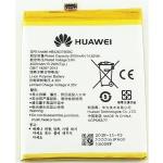 Huawei HB526379EBC Baterie 4000mAh Li-Ion (Service Pack), 8596311110559