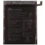Huawei HB386280ECW Baterie 3200mAh Li-Ion (Service Pack), 8596311110443
