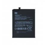 Xiaomi BM3J Original Baterie 3350mAh (Bulk), 8596311047336