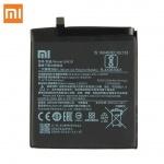 Xiaomi BM3D Original Baterie 3120mAh (Bulk), 8596311038501