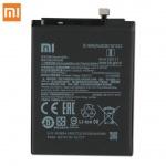 Xiaomi BM4J Original Baterie 4500mAh (Bulk), 8596311105272