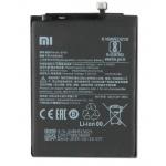 Xiaomi BN51 Original Baterie 4900mAh (Bulk), 8596311105265