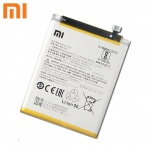 Xiaomi BN49 Original Baterie 4000mAh (Bulk), 8596311105258