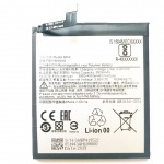 Xiaomi BP41 Original Baterie 4000mAh (Bulk), 8596311103193