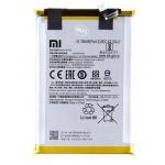 Xiaomi BN56 Original Baterie 5000mAh Service Pack, 8596311140655