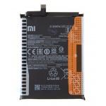 Xiaomi BN57 Original Baterie 5160mAh Service Pack, 8596311137006
