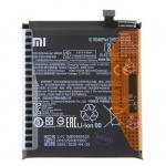 Xiaomi BM4R Original Baterie 4160mAh Service Pack, 8596311136986