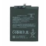 Xiaomi BN37 Original Baterie 3000mAh Service Pack, 8596311152801