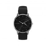 Withings Move Timeless - Black / Silver, HWA06M-Chic-model1