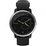 Withings Move ECG - Black, HWA08-model 1-all