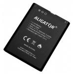 Aligator baterie A890/A900, Li-Ion 1600 mAh, A890BAL