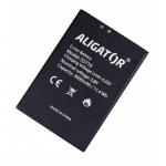 Aligator baterie S5710 Duo, Li-Ion, AS5710BAL