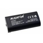 Aligator baterie R30 eXtremo, Li-Ion 4400 mAh, AR30BAL