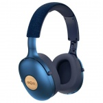 MARLEY Positive Vibration XL Bluetooth 5.0 Denim, EM-JH141-BL