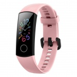 Honor Band 5 Coral Pink, 6901443310555