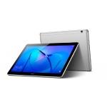 HUAWEI MediaPad T3 10.0 32GB WiFi Space Gray, TA-T310W32TOM