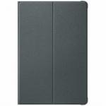 """HUAWEI flipové pouzdro pro tablet M5 Lite 10"""" Grey, 51992962"""