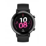 Huawei Watch GT 2 Night Black, Diana-B19S