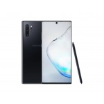 Samsung Galaxy Note 10+ SM-N975 256GB Black, SM-N975FZKDXEZ