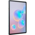 Samsung GalaxyTab S6 10.5 SM-T860 128GB WiFi Blue, SM-T860NZBAXEZ